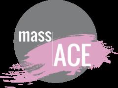 Masszázs – massACE